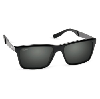 Hobie Polarized Strands Sunglasses
